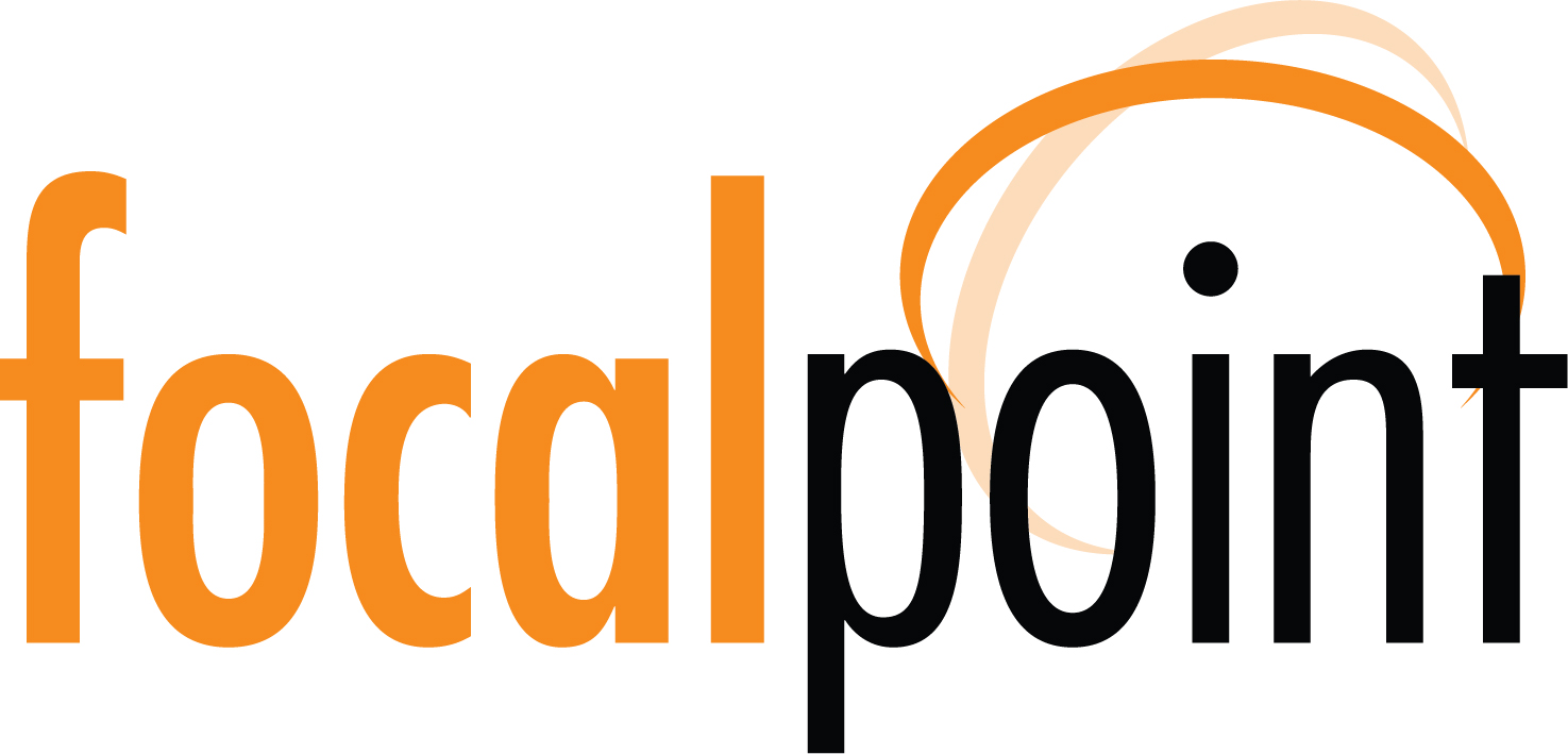 Focal Point Consulting