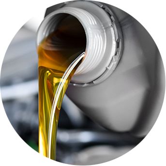 Lubricating Oil of Relationships